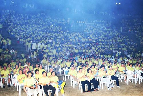 30주년기념 전교인수련회.jpg