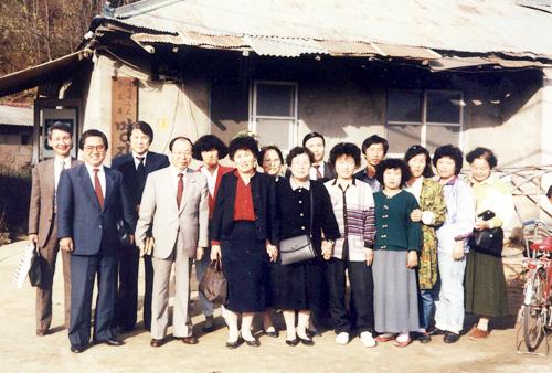 국내전도위원회(90년)13.jpg