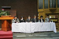 11년신년통독집회.JPG