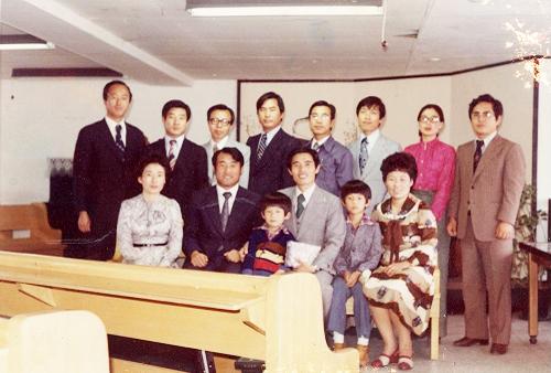 76 최초선교사 파송(김정웅).jpg