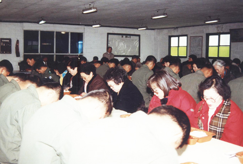 89년도705특공연대위문(사회봉사부)_03.jpg