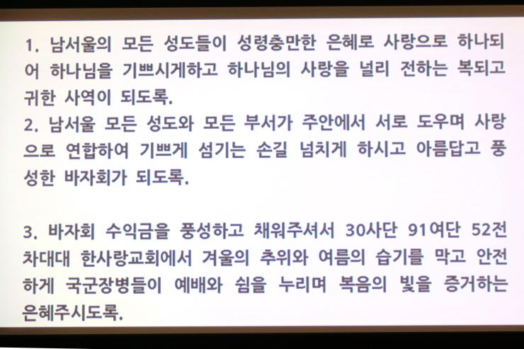 [크기변환]7.JPG