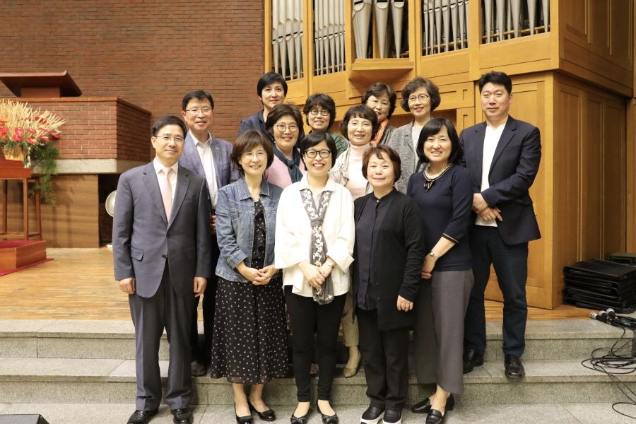 [S]교사헌신 45_단체사진.JPG