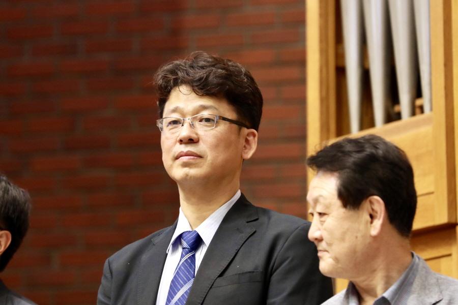 [S]교사헌신 32_근속교사.JPG