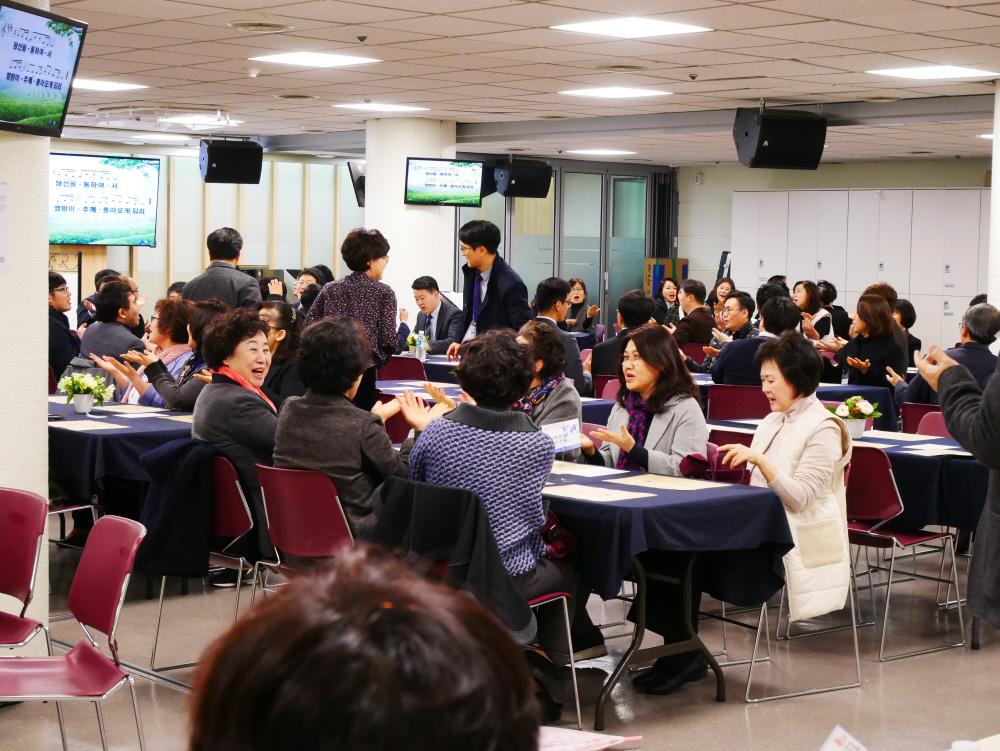 제294회 국제전도폭발 지도자 임상 훈련(월요일) (27).JPG