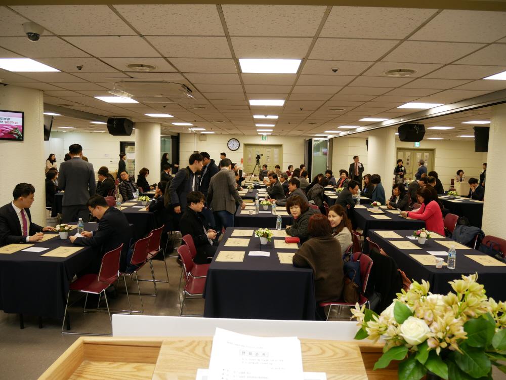 제294회 국제전도폭발 지도자 임상 훈련(월요일) (18).JPG