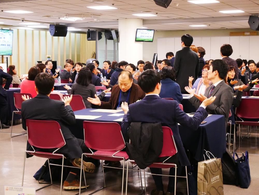 제294회 국제전도폭발 지도자 임상 훈련(월요일) (26).JPG