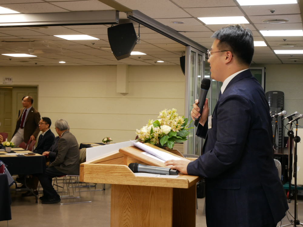 제294회 국제전도폭발 지도자 임상 훈련(월요일) (16).JPG