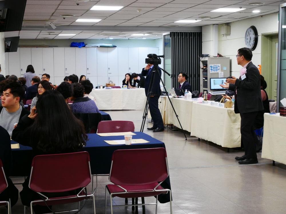 제294회 국제전도폭발 지도자 임상 훈련(월요일) (25).JPG