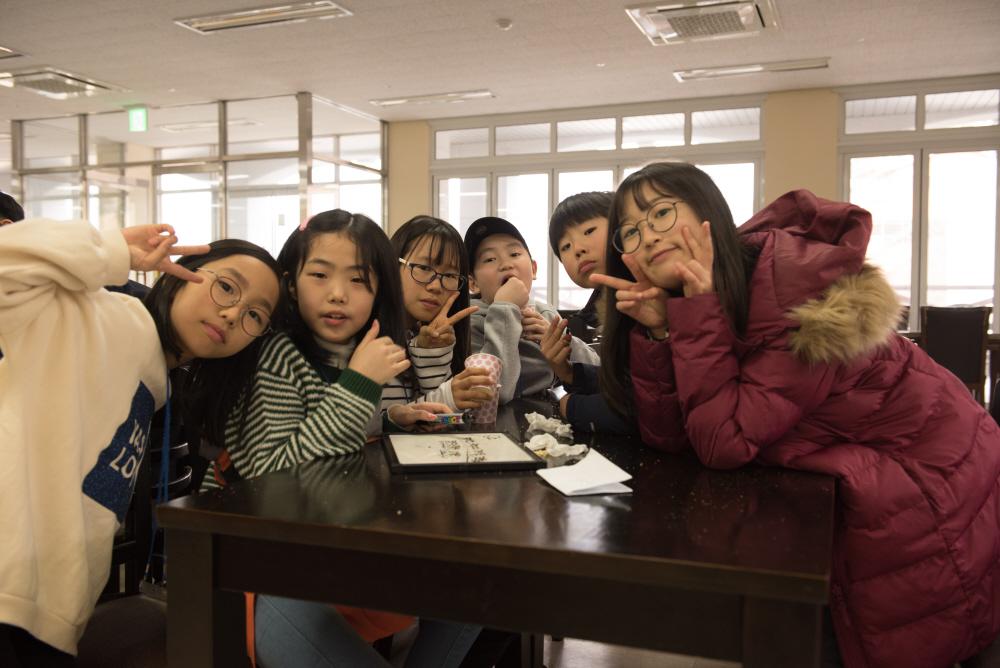 SHJ_0068.jpg