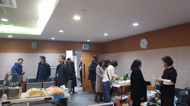 0302_신입생환영회-08.jpg