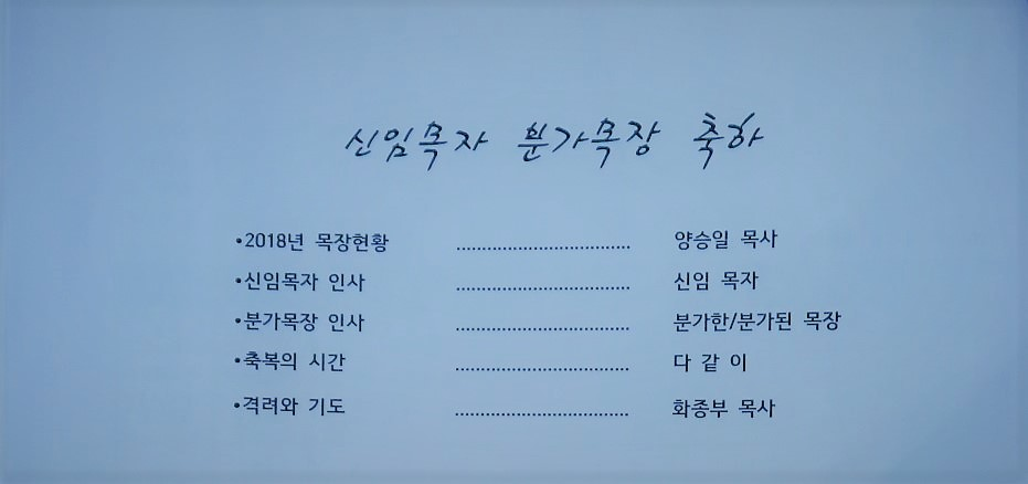 IMG_0009 (3).JPG