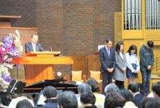 새빛교회설립예배.png