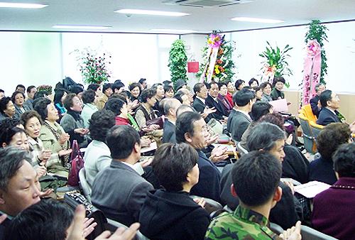 남서울안산교회설립예배.jpg
