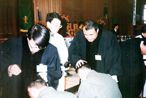 93 논산훈련소 합동세례식10.jpg