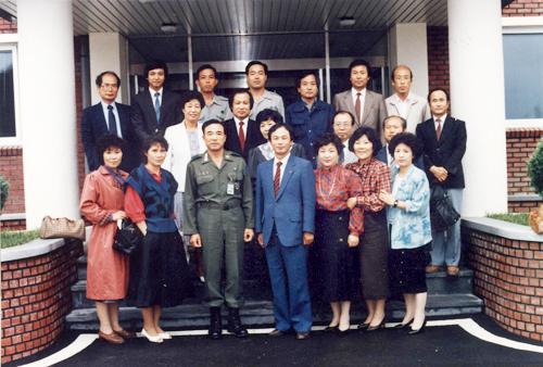 86년도육군교도소위문.jpg