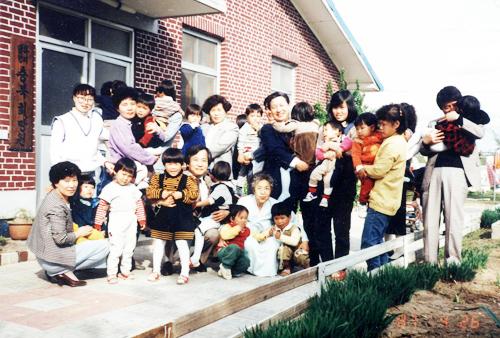 충북영아원(87년)04.jpg
